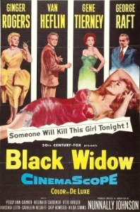 Black_Widow_1954