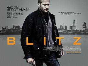 Blitz_Movie_Poster