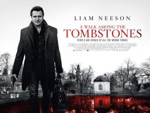a-walk-among-the-tombstones-movie-review-1e4c0eec-6060-4bbe-b869-6223c53e36de