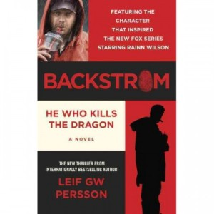 backstrom-he-who-kills-the-dragon-paperback-book_500
