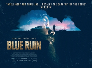 BlueRuin_Quad_ArtLR