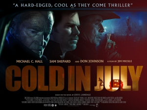 COLD_QUAD1-copy