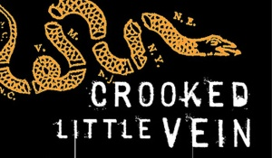 Crooked-Little-Vein-Warren-Ellis-book