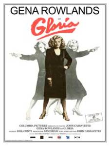 gloria-movie-poster-1980-1010700863