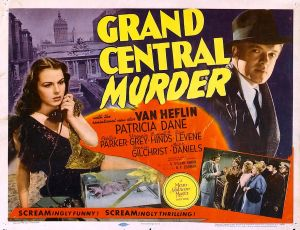 grand_central_murder_ver2_xlg