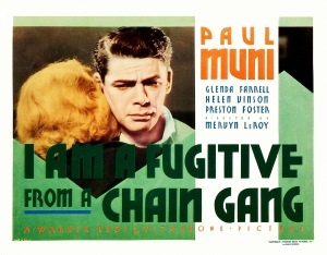 i-am-a-fugitive-from-a-chain-gang