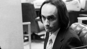 i-knew-it-was-you-rediscovering-john-cazale-1024