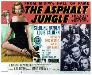 the-asphalt-jungle-left-marilyn-monroe-everett