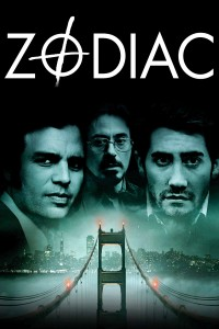 Zodiac-2007-Hindi-Dubbed-Movie-Watch-Online