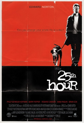 25th_Hour_Poster