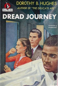 dread journey hughes