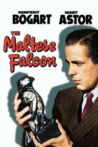 el_halcon_maltes_1941_3