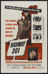 highway-301-movie-poster-1959-1010507595