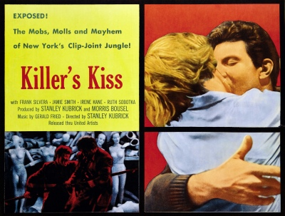 killers-kiss-poster