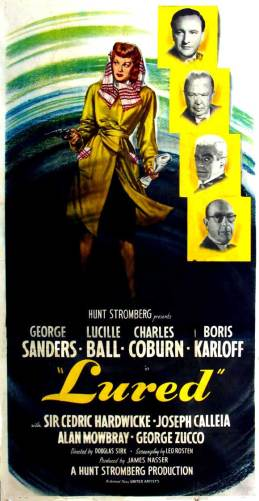 lured-movie-poster-1947-1020458551
