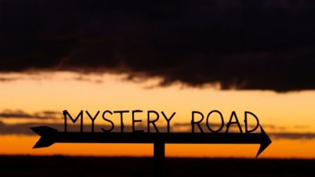 Mystery-Road-2