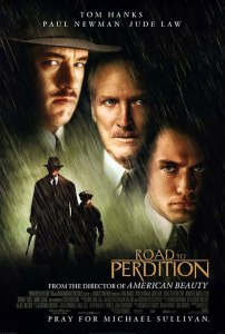 road-to-perdition-poster