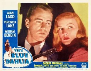 the_blue_dahlia