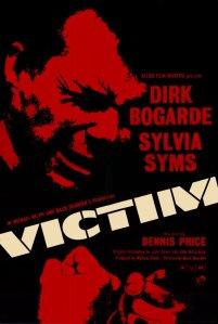 Victim (1961)_0