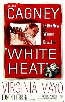 220px-WhiteHeat