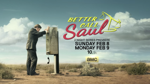 better-call-saul-trailer