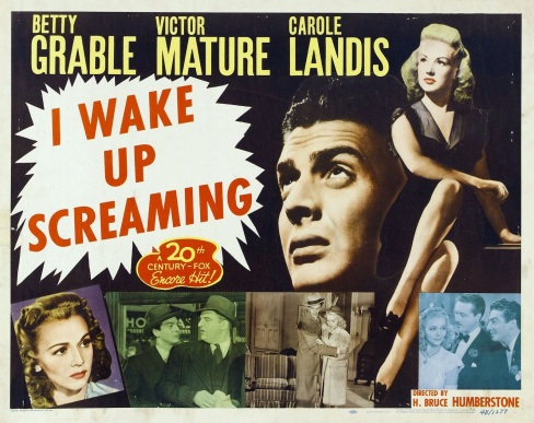 i-wake-up-screaming-lobby-card
