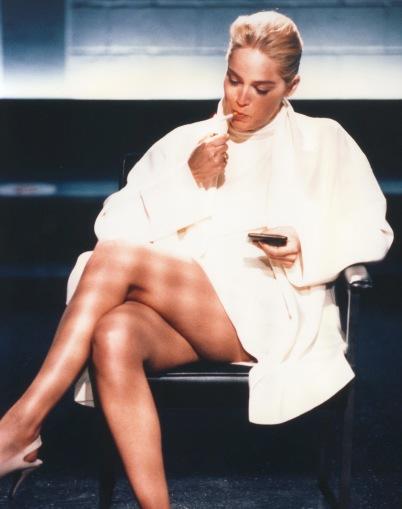 Sharon Stone b001
