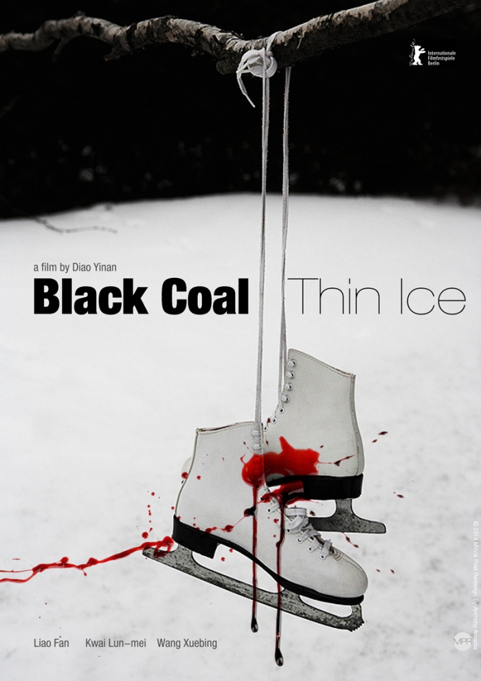 black-coal-thin-ice_poster_goldposter_com_10