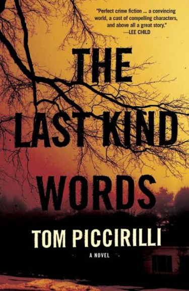the-last-kind-words-375x577