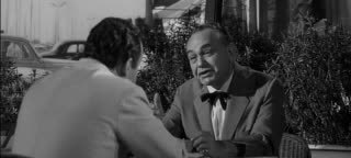 1960-seven-thieves-edward-g-robinson-and-rod-steiger