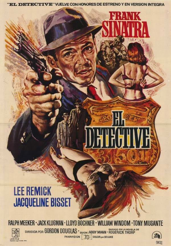1968thedetectiveg