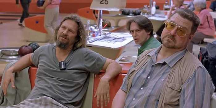 a-texas-judge-cited-the-big-lebowski-in-a-legal-decision