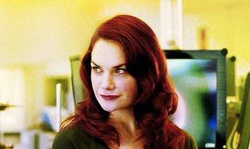 avengers-2_scarlet-witch_ruth-wilson