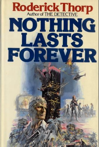 book-cover-nothing-lasts-forever