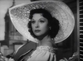 hedy_lamarr_in_a_lady_without_passport_trailer_3