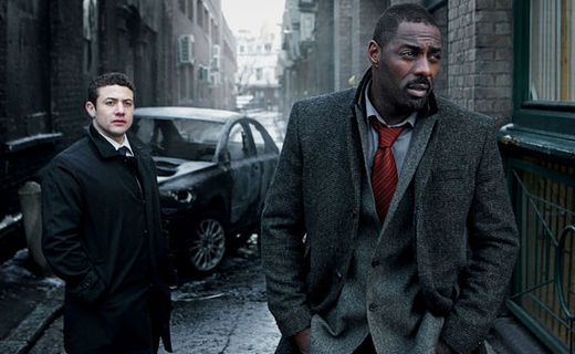 luther203