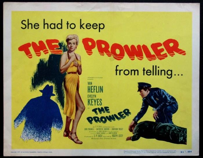 prowlercolor