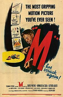 220px-m_1951poster