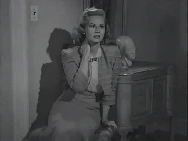 flaxy-martin-1949-3