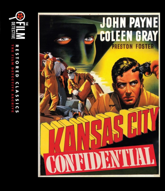 kansas-city-confidential-2-885x1024
