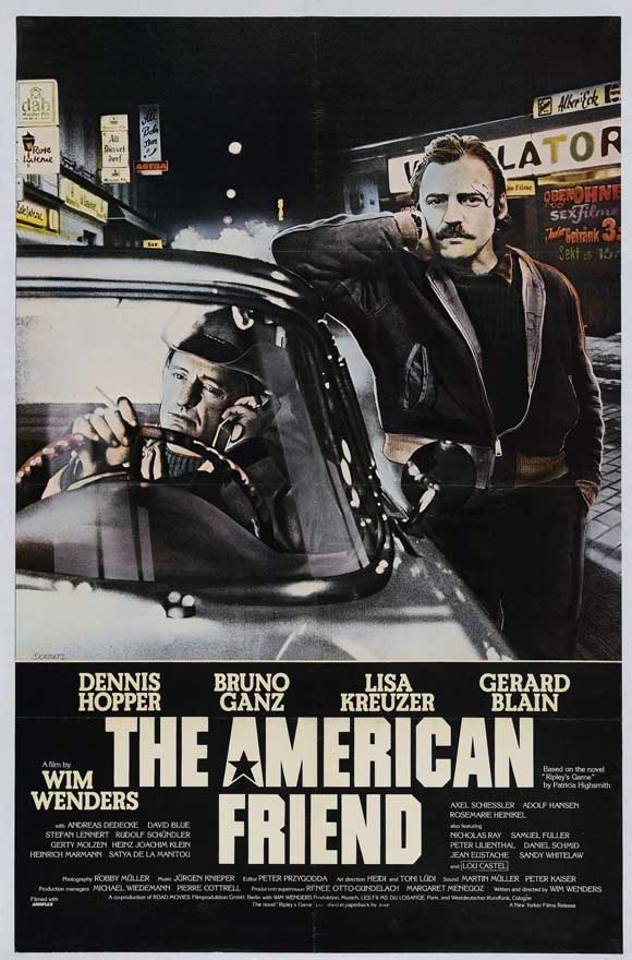 the-american-friend-movie-poster-1977-1020465773
