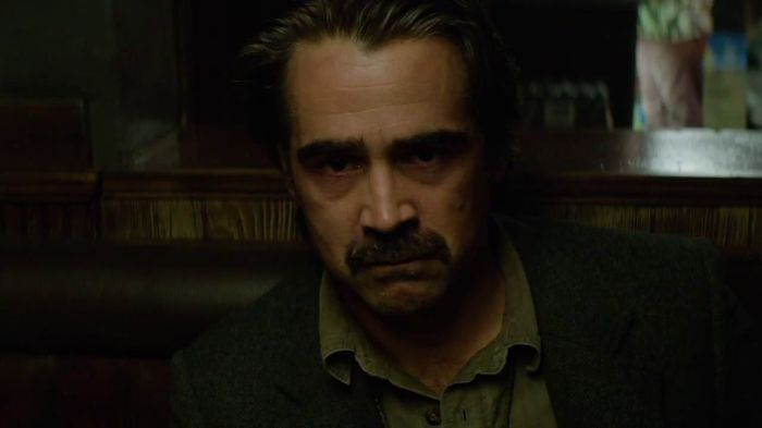 true-detective-season-2-teaser-screencap_1280-0-0