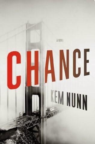 c4211-chance-kemnunn