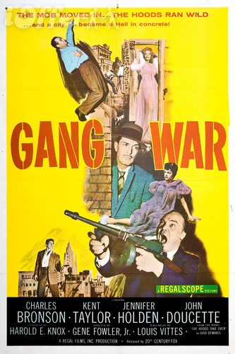 gang-war-1958-charles-bronson-crime-film-dvd-r-2a8d