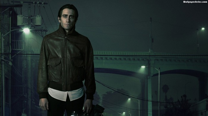 2014-movie-nightcrawler-wallpaper