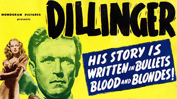 dillinger-spotlight