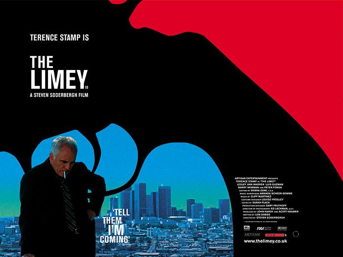 the-limey-01