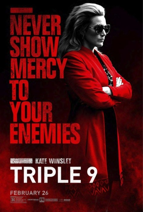 triple-9-new-character-poster-1