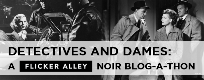detectives-and-dames-blog-a-thon-banner
