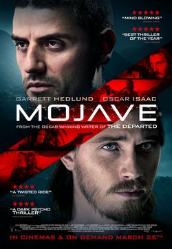 mojave_film